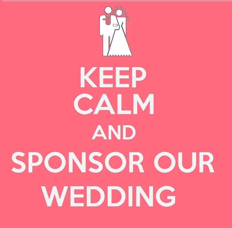 matrimonio con lo sponsor 2 - Marita Campanella