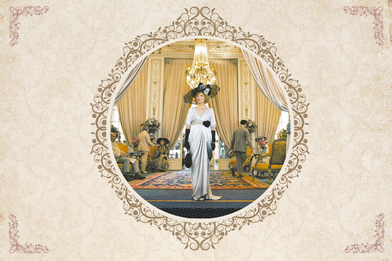 Marita Campanella-bonton