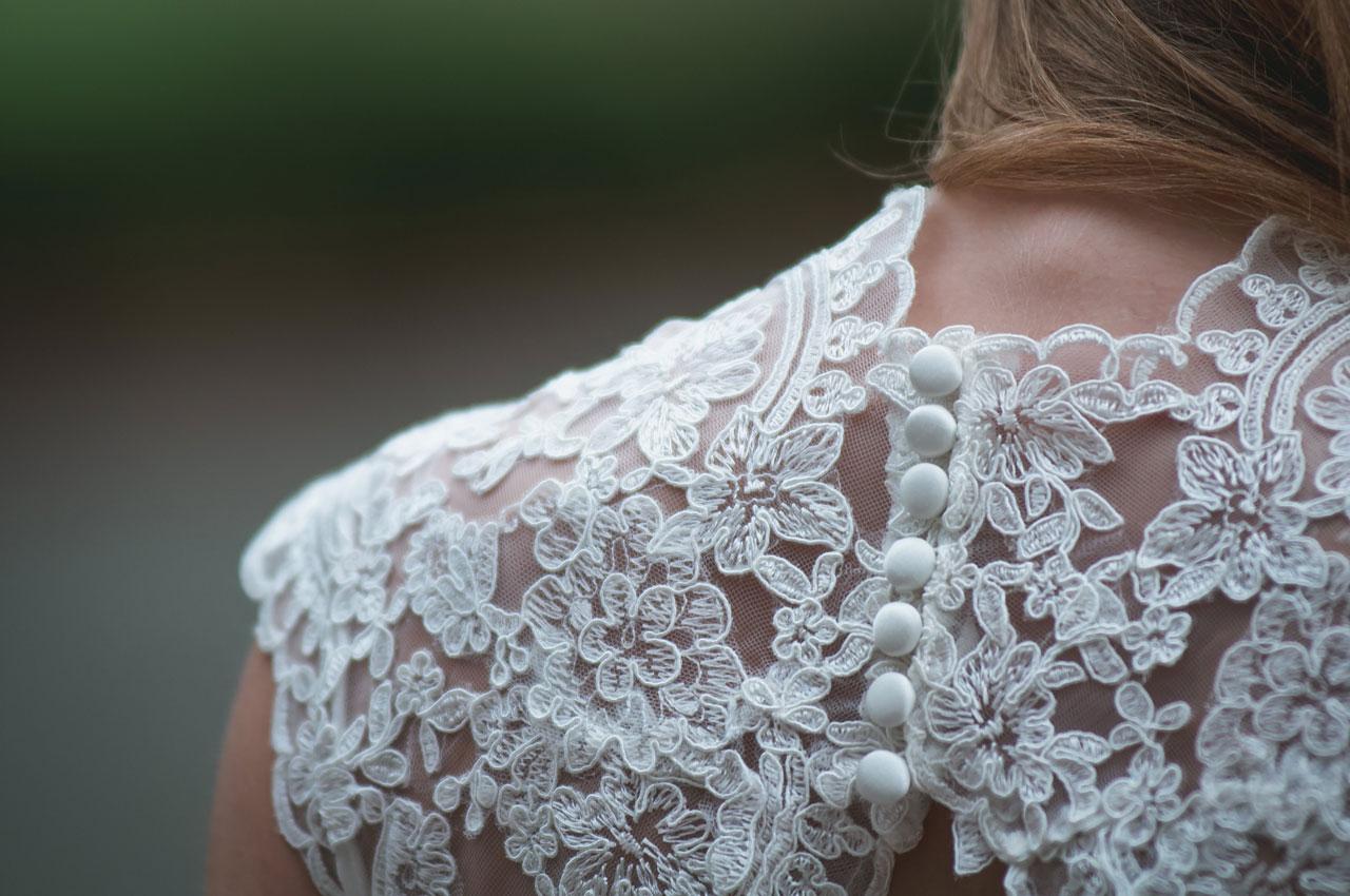 Marita Campanella-wedding-dress