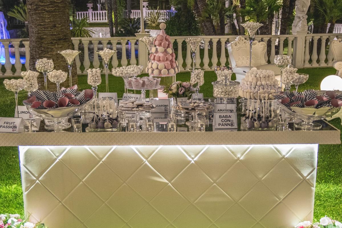 wedding-puglia