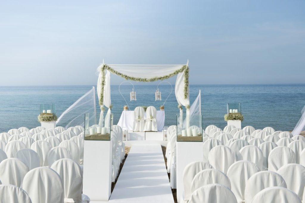 Marita-Campanella-sposarsi-in-puglia