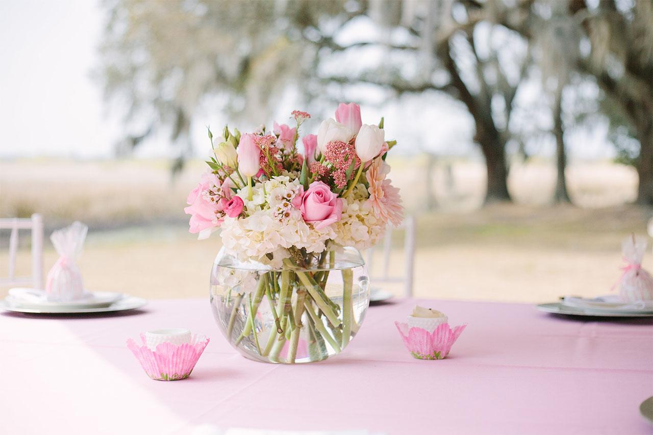 Il bon ton per le spose: il primo evento dedicato