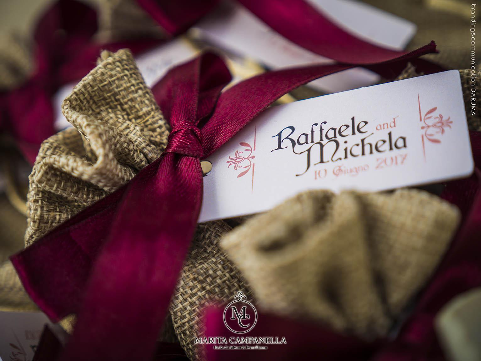 MaritaCampanella-Weddingplanner