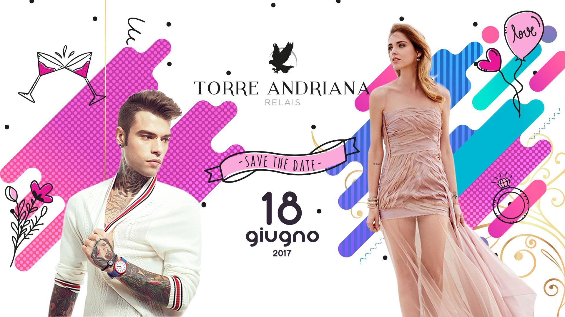 Torre-Andriana-Marita-Campanella