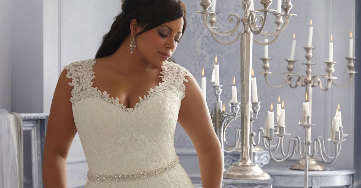 abiti-da-sposa-curvy-Marita-Campanella 2