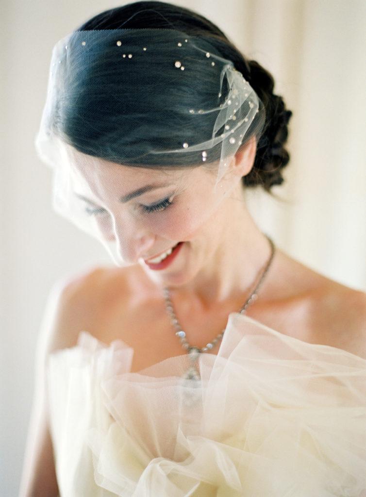 Marita-Campanella-velo-sposa