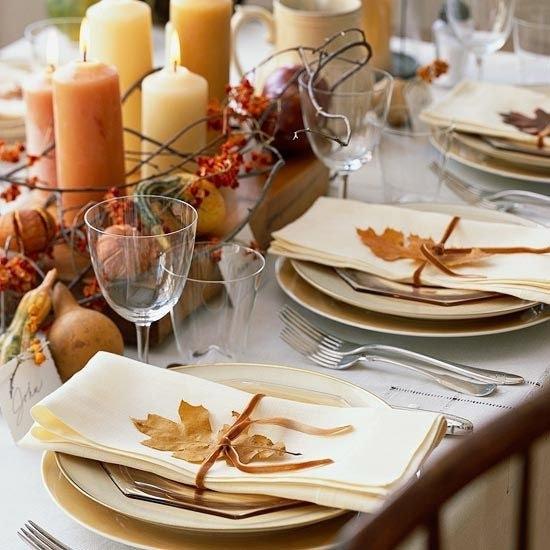 Matrimonio in autunno - Marita Campanella 2