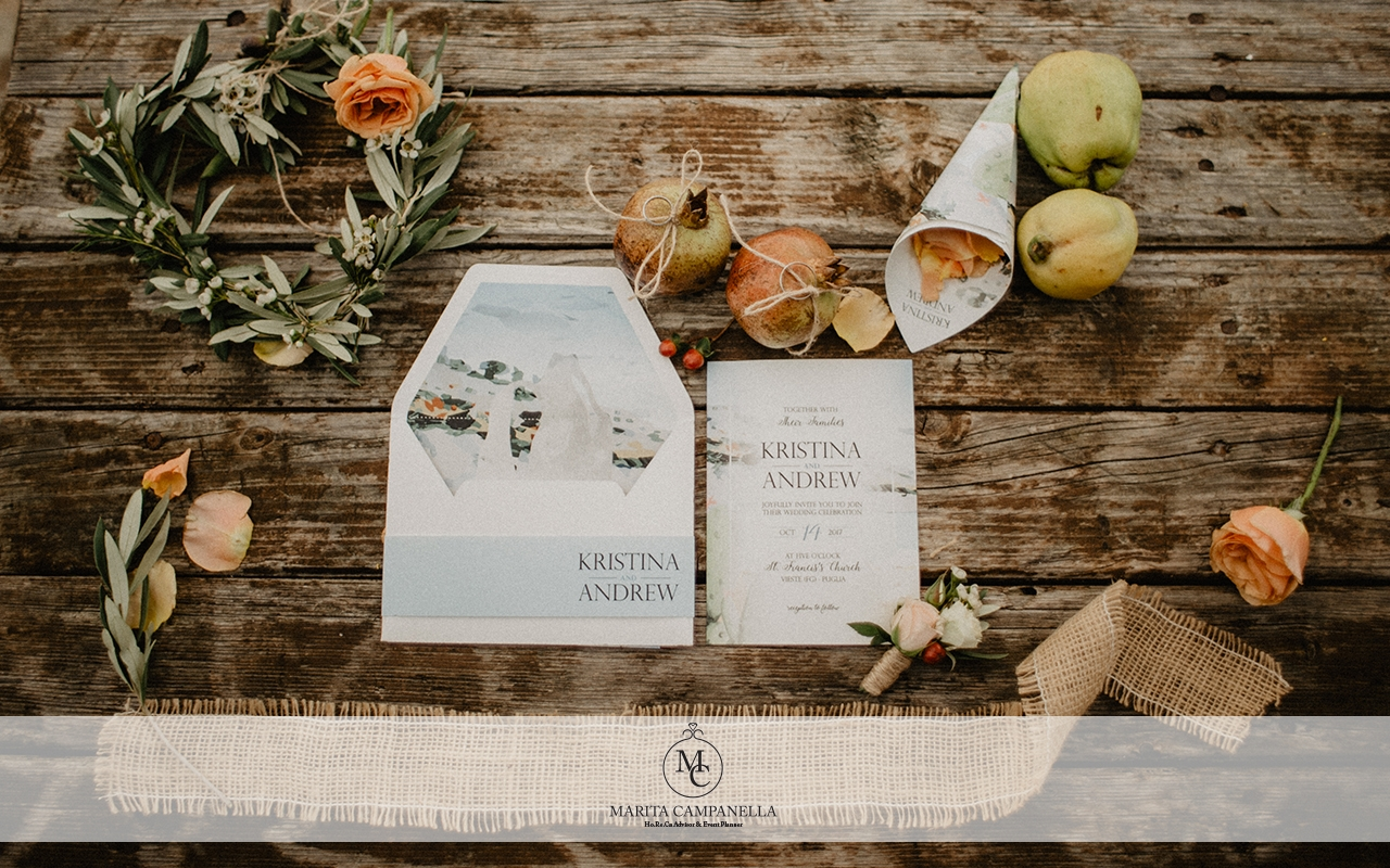 Inspiration Wedding