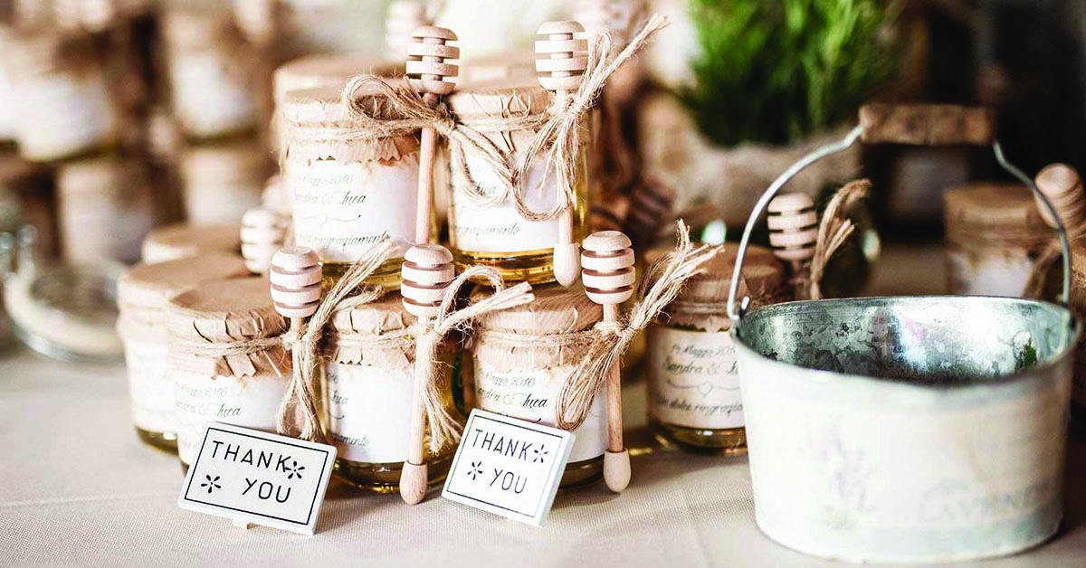 foto: matrimonio.com