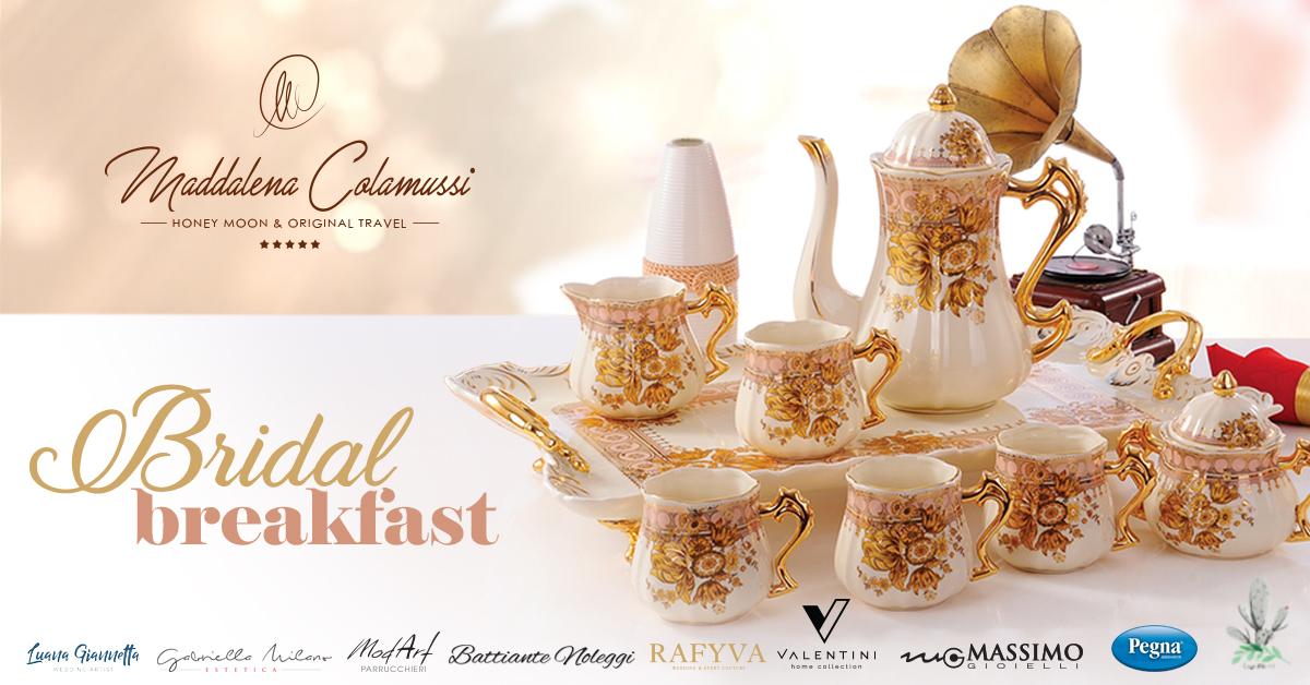 bridal_breakfast