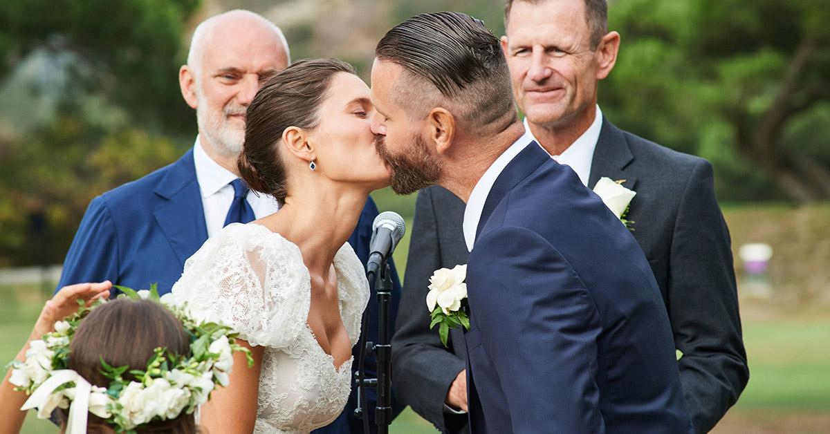 matrimoni_vip