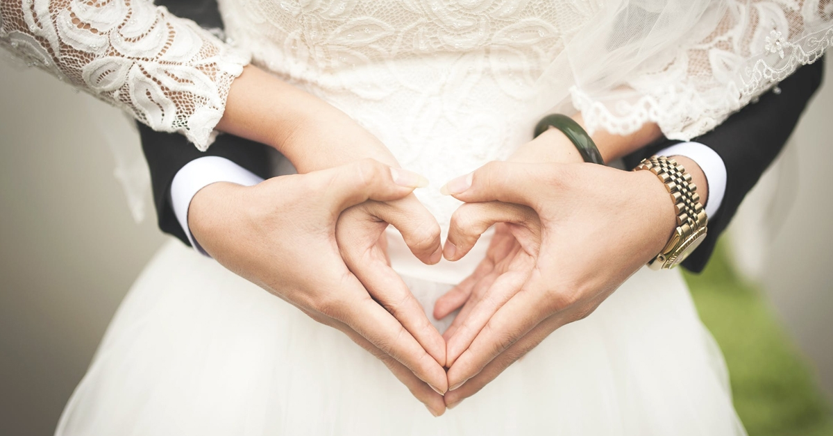 matrimonio_a_San_Valentino