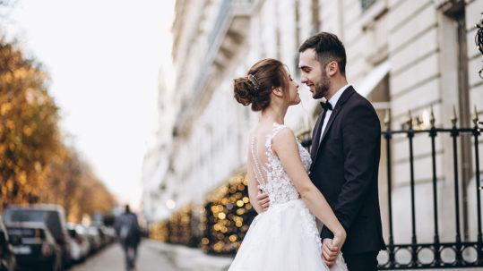 bacio_tra_gli_sposi