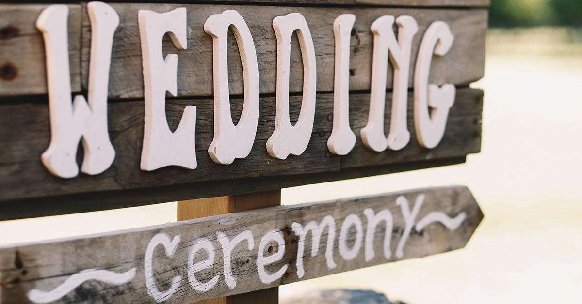 matrimonio_country_chic