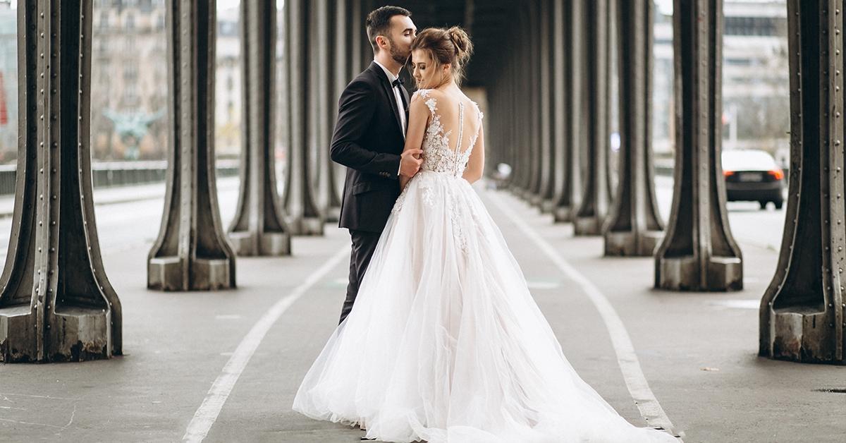 matrimonio_metropolitano