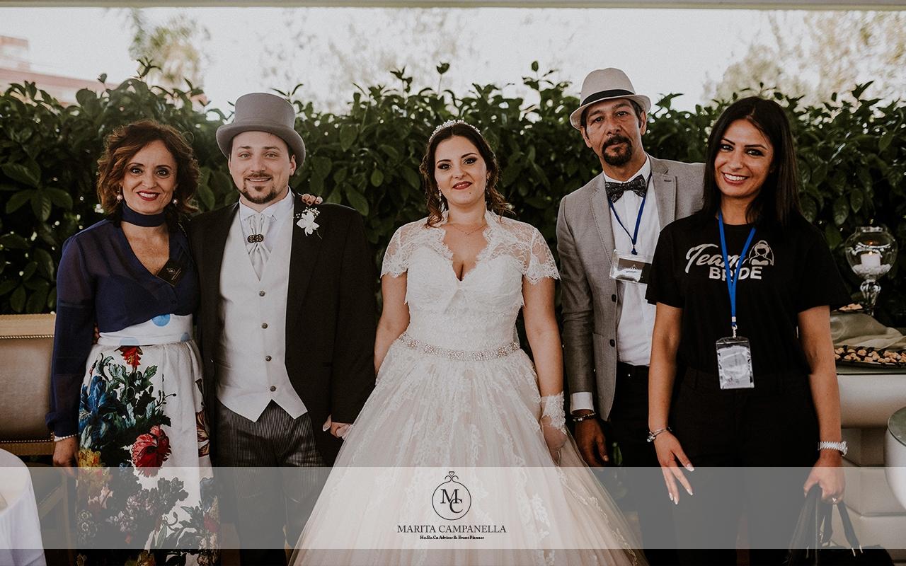 matrimonio stile inglese wedding planner puglia
