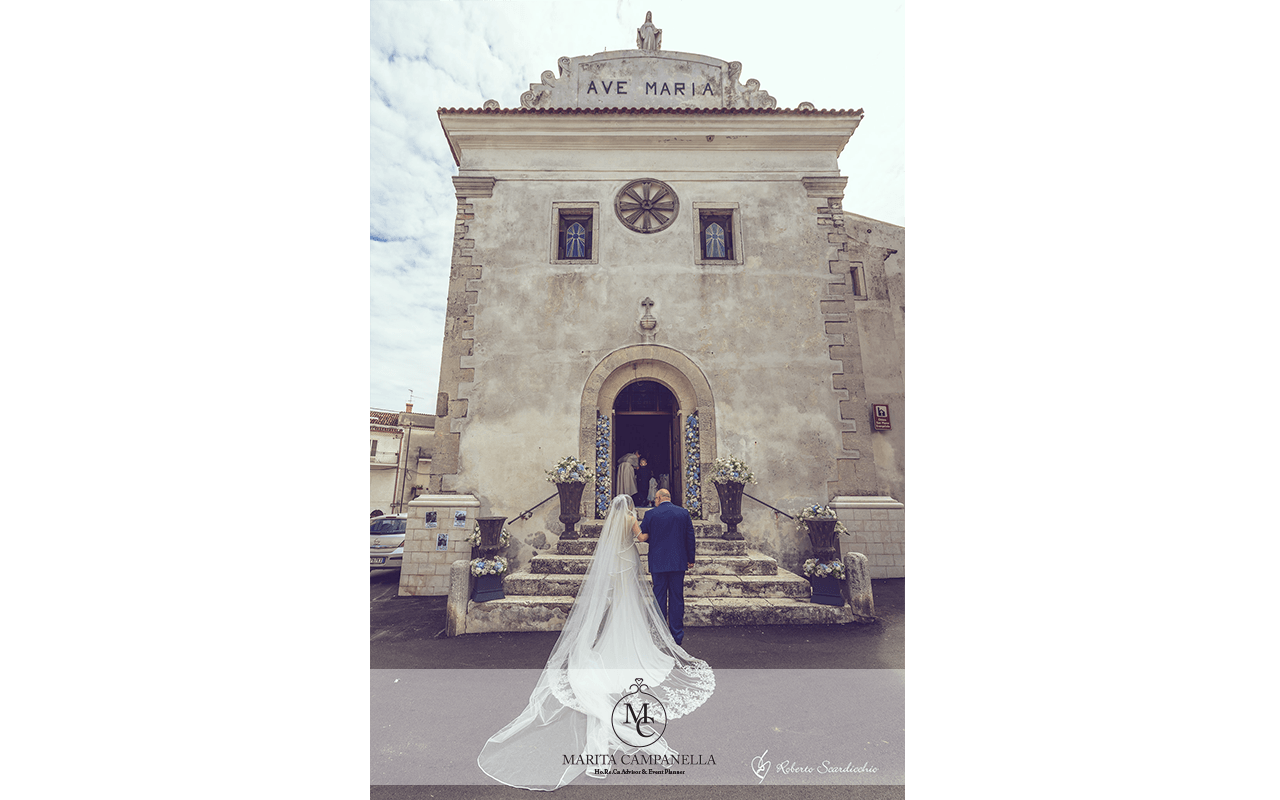 matrimonio tema viaggio chiesa matrimonio
