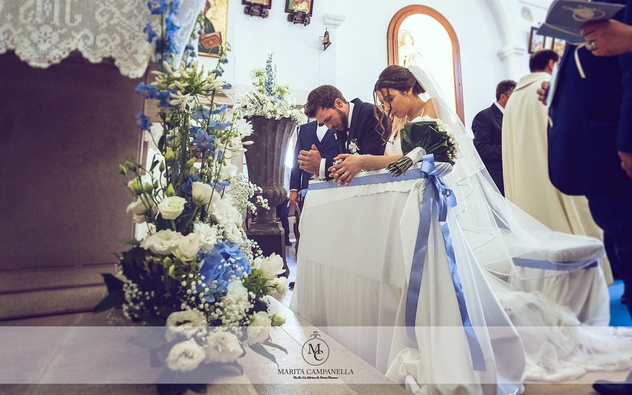 matrimonio tema viaggio promessa sposi