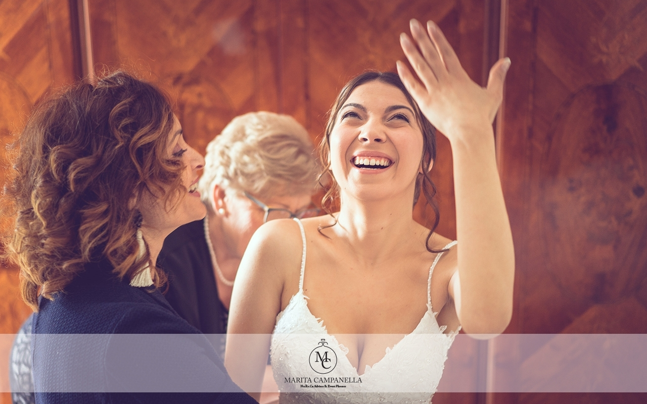 matrimonio tema viaggio wedding planner puglia