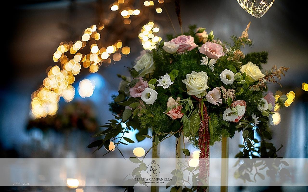 matrimonio in masseria fiori matrimonio