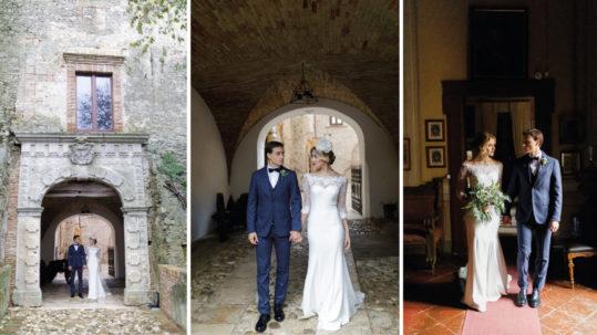 matrimonio_da_favola